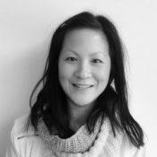 Photo of Delia Fung